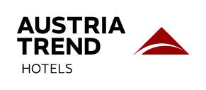 AUSTRIA TRENDS HOTELS